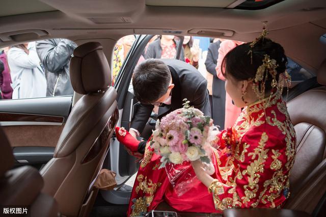 世界各國的結婚年齡,中國的結婚年齡是全世界最大的,伊朗是最小