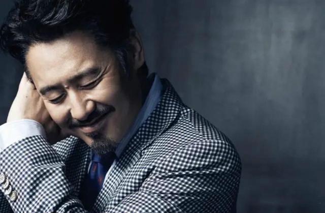 41岁成名,51岁销声匿迹,他是如何辜负贵人刘蓓的?