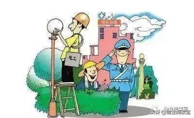业主房子是你的,你连物业费都不交,凭啥要物业对你家房子负责